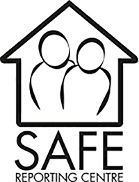 safe_reporting_centre_logo